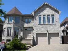 House for sale in Pierrefonds-Roxboro (Montréal), Montréal (Island), 58, Rue  Colbert, 12416874 - Centris.ca