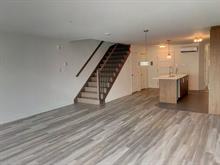 Condo / Appartement à louer à Brossard, Montérégie, 6005, Rue de Châteauneuf, app. 317B, 20430275 - Centris.ca