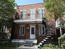 Duplex for sale in Verdun/Île-des-Soeurs (Montréal), Montréal (Island), 3937 - 3939, Rue  Ethel, 19303915 - Centris.ca