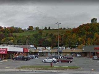 Bâtisse commerciale à vendre à Sainte-Anne-de-Beaupré, Capitale-Nationale, 9749, boulevard  Sainte-Anne, 13435728 - Centris.ca