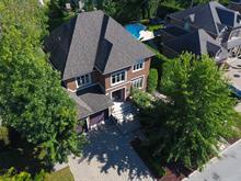Maison à vendre à Blainville, Laurentides, 59, Rue de Braine, 10140014 - Centris.ca