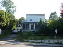 Terrain à vendre à L'Île-Perrot, Montérégie, 604, boulevard  Perrot, 18777201 - Centris.ca