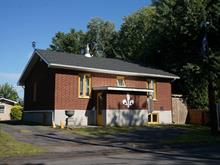 House for sale in Saint-Blaise-sur-Richelieu, Montérégie, 1279, 1re Rue, 28151972 - Centris.ca