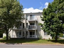 Immeuble à revenus à vendre à Les Rivières (Québec), Capitale-Nationale, 220, Rue  Joseph-Isabelle, 26222255 - Centris.ca