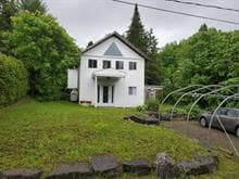 House for sale in Chertsey, Lanaudière, 660, Rue  Marthe, 10439637 - Centris.ca