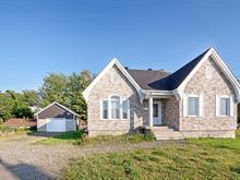 House for sale in Saint-Bernard, Chaudière-Appalaches, 440, Rue des Pionniers, 23748387 - Centris.ca