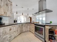 Maison à vendre à Saint-Bernard, Chaudière-Appalaches, 440, Rue des Pionniers, 23748387 - Centris.ca
