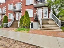 Condo for sale in LaSalle (Montréal), Montréal (Island), 7683A, boulevard  LaSalle, 22262163 - Centris.ca