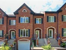 Maison à vendre à Sainte-Anne-de-Bellevue, Montréal (Île), 6Z, Rue  Grier, 27932599 - Centris.ca