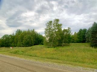 Lot for sale in Hatley - Canton, Estrie, Chemin  Lakeview, 28305897 - Centris.ca