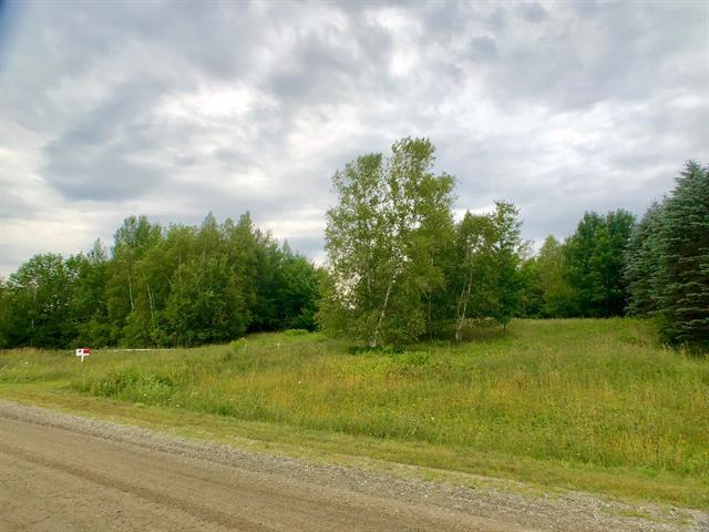 Terrain à vendre à Hatley - Canton, Estrie, Chemin  Lakeview, 28305897 - Centris.ca