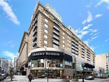 Condo for sale in Ville-Marie (Montréal), Montréal (Island), 1001, Place  Mount-Royal, apt. 704, 21253638 - Centris.ca