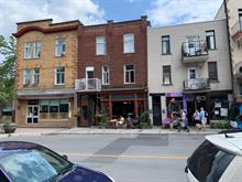 Triplex à vendre à Le Plateau-Mont-Royal (Montréal), Montréal (Île), 204 - 208, Rue  Bernard Ouest, 17957915 - Centris.ca