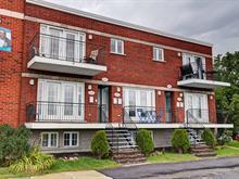 Condo à vendre à Mercier/Hochelaga-Maisonneuve (Montréal), Montréal (Île), 9587, Rue  Bellerive, 10500933 - Centris.ca