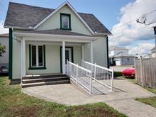 Maison à vendre à Thurso, Outaouais, 326, Rue  Desaulnac, 11780972 - Centris.ca
