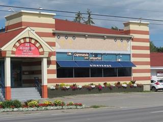 Duplex for sale in Mont-Joli, Bas-Saint-Laurent, 1499Z, boulevard  Benoît-Gaboury, 23406699 - Centris.ca