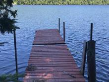 Terrain à vendre à Saint-Mathieu-du-Parc, Mauricie, Chemin du Lac-Jackson, 9277933 - Centris.ca