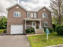 House for sale in Drummondville, Centre-du-Québec, 1230, Rue  Morse, 17826045 - Centris.ca