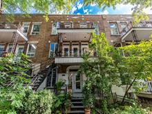 Condo for sale in Le Plateau-Mont-Royal (Montréal), Montréal (Island), 5235, Avenue  De Lorimier, 19024259 - Centris.ca
