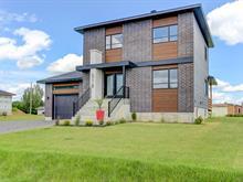 Maison à vendre à Saint-Maurice, Mauricie, 518, Rue  Neault, 27146933 - Centris.ca