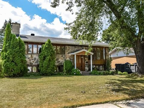 House for sale in Sainte-Rose (Laval), Laval, 338, Rue  Demers, 21450284 - Centris.ca