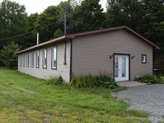 House for sale in Danville, Estrie, 535, Route  116, 20526725 - Centris.ca