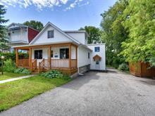 House for sale in Hull (Gatineau), Outaouais, 77, Rue du Chevalier-De Rouville, 22765780 - Centris.ca