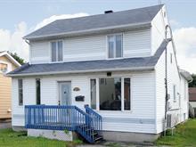 House for sale in Salaberry-de-Valleyfield, Montérégie, 25, Rue  Lapointe, 14516544 - Centris.ca