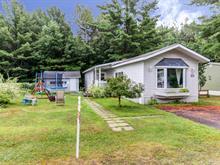 Maison mobile à vendre à Saint-Colomban, Laurentides, 114, Rue de la Villa, 22635444 - Centris.ca