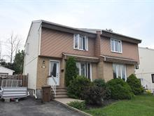 House for sale in Sainte-Rose (Laval), Laval, 6837, Rue  Galarneau, 17424450 - Centris.ca