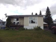 Maison à vendre à Amos, Abitibi-Témiscamingue, 501, Rue des Bouleaux, 15815095 - Centris.ca