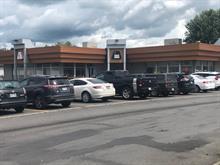 Bâtisse commerciale à vendre à Saint-Jean-sur-Richelieu, Montérégie, 800, boulevard d'Iberville, 28178743 - Centris.ca