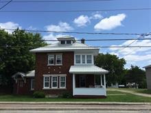 Maison à vendre à Bouchette, Outaouais, 30, Rue  Principale, 17875667 - Centris.ca