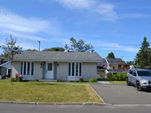 House for sale in Sainte-Foy/Sillery/Cap-Rouge (Québec), Capitale-Nationale, 146, Rue des Champs-Élysées, 24906070 - Centris.ca