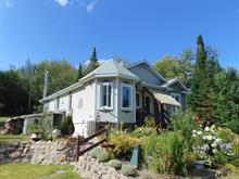 House for sale in Val-David, Laurentides, 1530, Rue de la Volière, 25299467 - Centris.ca