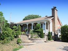 Maison à vendre à Repentigny (Repentigny), Lanaudière, 155, Rue  Minerve, 17071736 - Centris.ca
