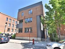 Condo à vendre à Ville-Marie (Montréal), Montréal (Île), 2059, Rue  Beaudry, 27456838 - Centris.ca