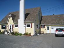 Maison à vendre à Matane, Bas-Saint-Laurent, 978, Avenue du Phare Ouest, 12515892 - Centris.ca