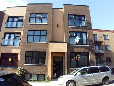Condo / Appartement à louer à Le Plateau-Mont-Royal (Montréal), Montréal (Île), 5026, Rue  Resther, app. 202, 12573083 - Centris.ca