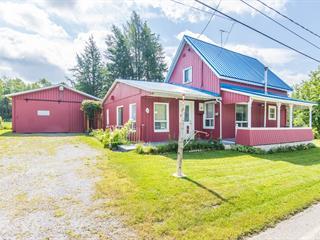 Maison à vendre à Dudswell, Estrie, 19, Rue  Gilbert, 23346647 - Centris.ca