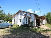House for sale in Manseau, Centre-du-Québec, 2325, 9e Rang, 25208854 - Centris.ca