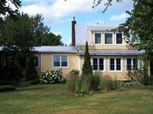 Maison à vendre à Saint-Pierre-les-Becquets, Centre-du-Québec, 230, Rang  Saint-Charles, 16550958 - Centris.ca