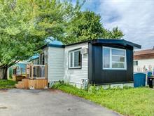 Maison mobile à vendre à Gatineau (Gatineau), Outaouais, 35, 4e Avenue Ouest, 11635328 - Centris.ca