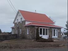 Hobby farm for sale in Saint-Joseph-de-Lepage, Bas-Saint-Laurent, 148Z, 5e Rang Ouest, 26446769 - Centris.ca