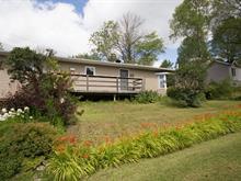 Maison mobile à vendre à Stoneham-et-Tewkesbury, Capitale-Nationale, 3, Chemin  Lafond, 14096137 - Centris.ca
