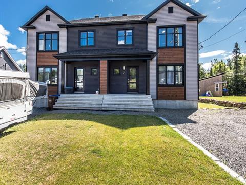 Maison à vendre à Sainte-Brigitte-de-Laval, Capitale-Nationale, 7, Rue des Épervières, 26360574 - Centris.ca