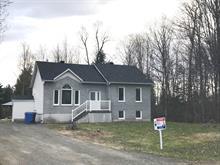 Maison à vendre à Saint-Alphonse-de-Granby, Montérégie, 146, Rue des Ormes, 21571103 - Centris.ca