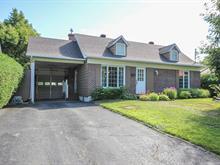 House for sale in Rock Forest/Saint-Élie/Deauville (Sherbrooke), Estrie, 926, Rue  Beauchamp, 14621996 - Centris.ca