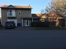 House for sale in Roberval, Saguenay/Lac-Saint-Jean, 550, Rue  Bonneau, 14718501 - Centris.ca