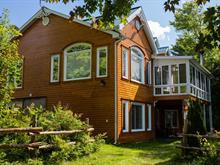Duplex à vendre à Val-Racine, Estrie, 206 - 206B, Chemin de la Forêt-Enchantée, 15641604 - Centris.ca